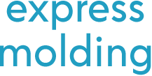 Express Molding | Designer & Manufacturer | Plastic Molded Components, Gear Shift Boots & Bellows
